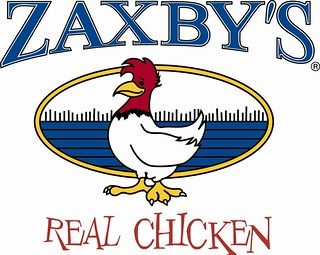 zaxby_logo