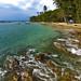 Small photo of Kapas Island