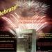 Celebrate! Poster