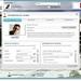 VisualMente Virtual Events 2010 - User Profile