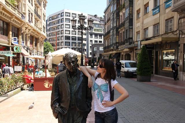 117 - Oviedo