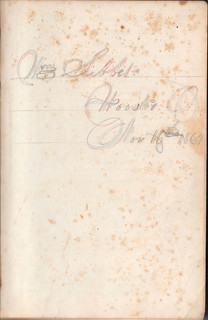 Sibbetperfection