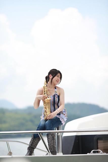 小林香织照片摄影师拍摄 335