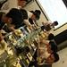 20110713泛醉俱樂部-夏日白酒生蠔饗宴