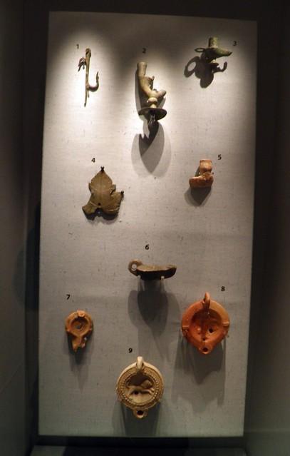 Corinium Museum (Cirencester)