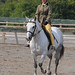 Small photo of Abram Hall Dressage June 2011 (23)
