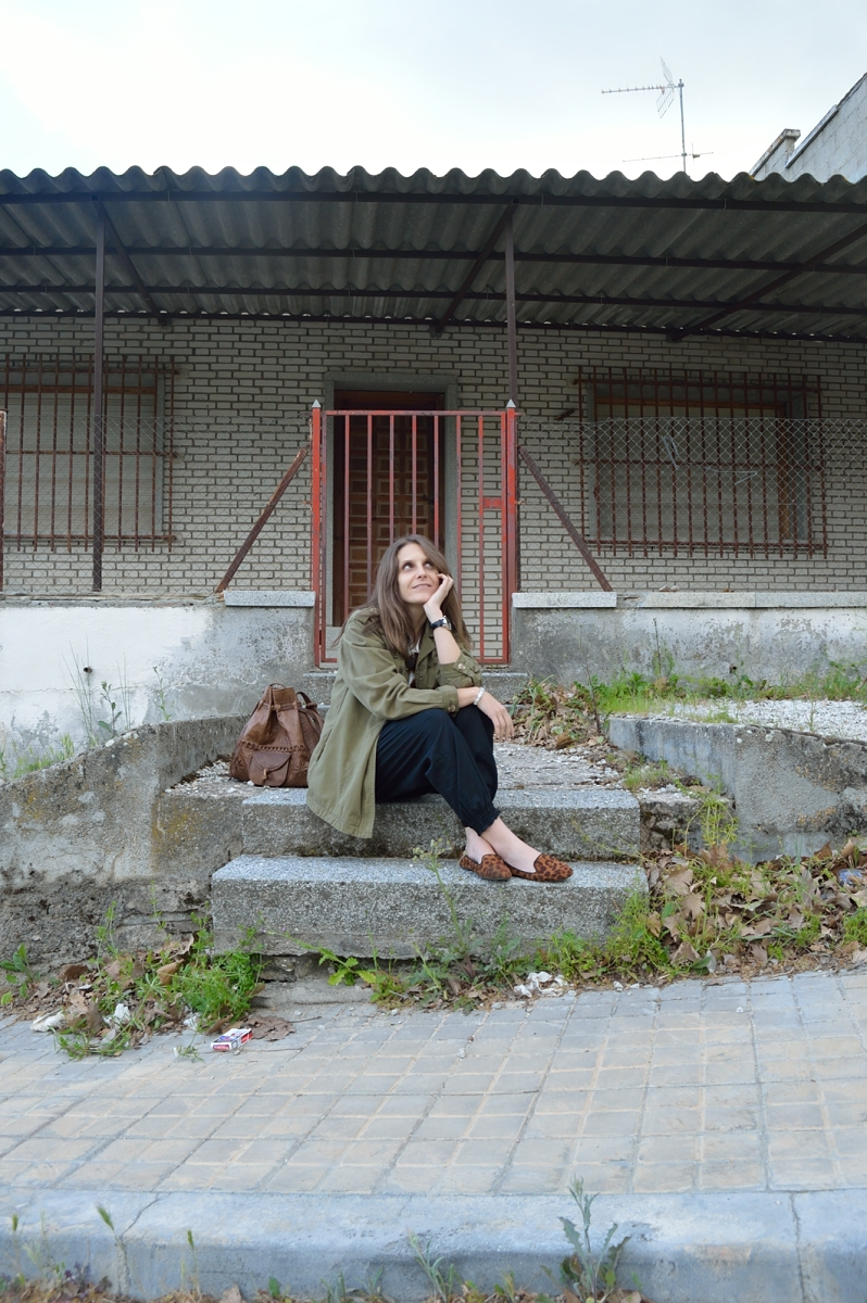 lara-vazquez-madlulablog-easy-look-spring-trends-basics