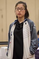 20161008_millionaire_chess_R6_1519 Vanessa Sun