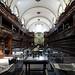 Puebla, Biblioteca Palafoxiana (IMG_0410p) por Milan Tvrdý