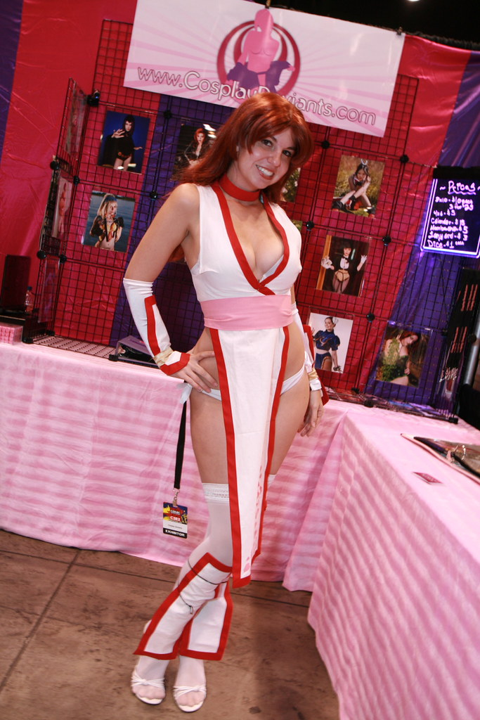 Cosplay deviants galleries cosplay deviants