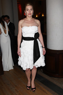 Kate Winslet French Couture 5