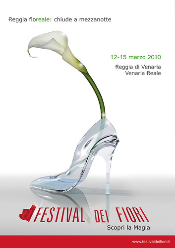 Festival dei Fiori 2010