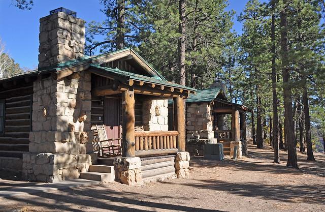 Grand Canyon Lodge North Rim 0051 Flickr Photo Sharing