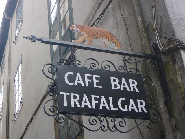Tiger Bar Cafe June Lake Ca