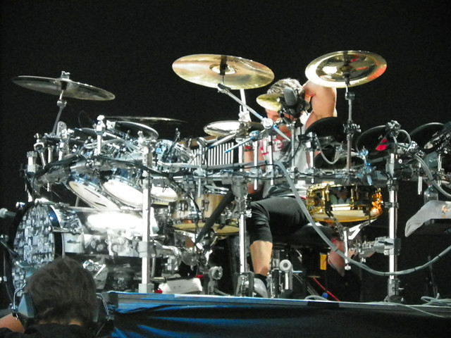 Interesting Jeff Plate Drum Set Images - Best Image Engine . & Astonishing Shannon Leto Drum Kit Images - Best Image Engine ...