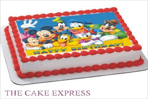 Cake Design Of Motu Patlu : Flickriver