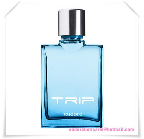 boticário perfume masculino