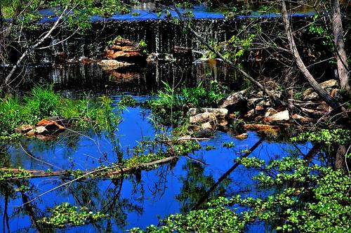 camera usa fountain geotagged photography smithsonian photo dc washington nikon lincolnmemorial photocontest natureanimals d90 dramatictonemapped smithsonianchannel aerialamerica