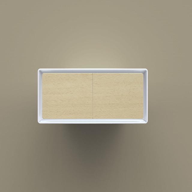 easybox cube de rangement mural flickr photo sharing. Black Bedroom Furniture Sets. Home Design Ideas