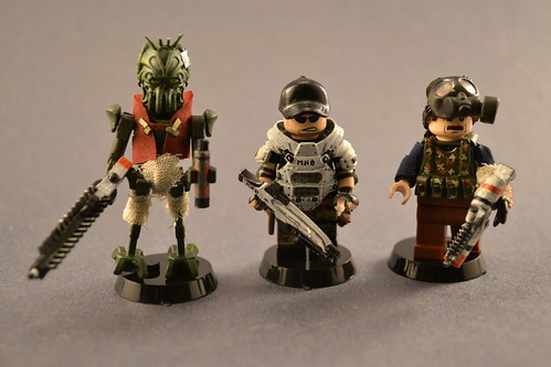 District 9 Figs