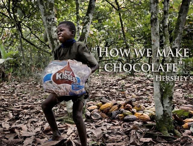 Child labor | F...