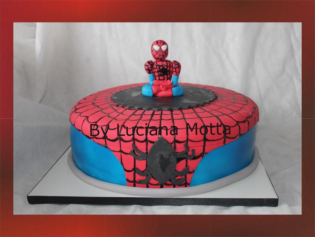 +1000 ideias sobre Festas De Aniversário Batman no