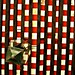 red squares by playaBalandra