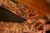 Shazia bridal mehndi Professional henna body