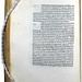 Manuscript annotations in Calderinus, Domitius: Commentarii in Martialem