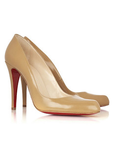 http://redclshoes.info/