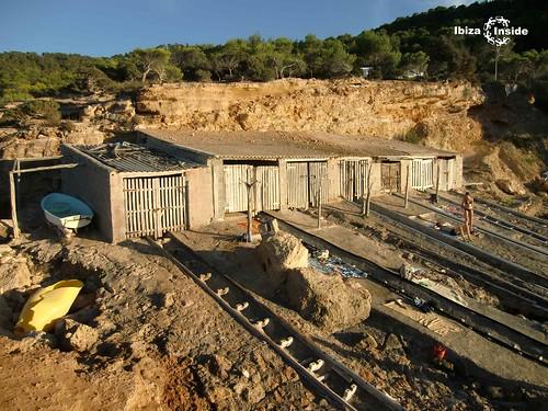 Boat-house-Ibiza-6