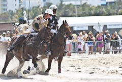 South Beach Polo Match_-18