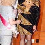 Sassy Prom 2011 069