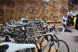 Western Bike Works-4-3