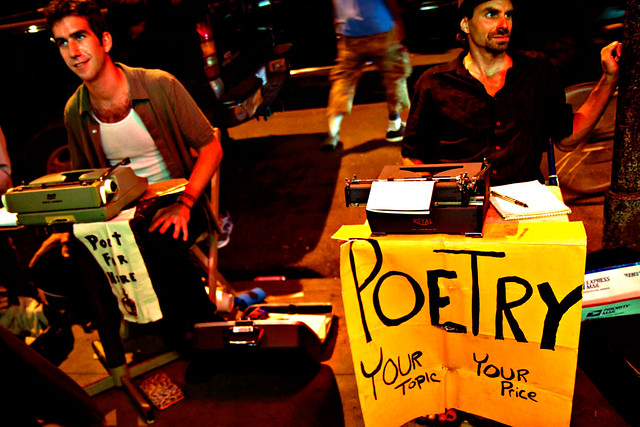 POETRY-Your-Topic-Your-Price--New-Orleans