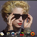 DEONDESKTOP : Madonna Day