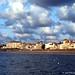 Plongeoir & Plage © Jean-Yves Grégoire – Office de Tourisme de Saint-Jean-de-Luz