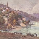 St. Nikola 53