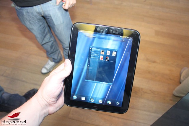 hp_touchpad-webos_45
