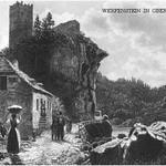 Burg Werfenstein [1024x768]