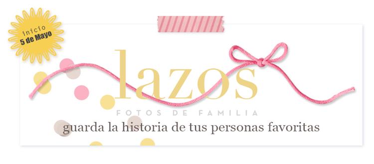 Promo-tercera-ed-lazo-blog