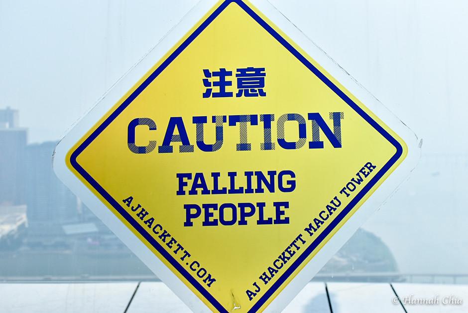 Macao Skywalk (3 of 10)