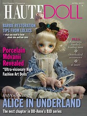 DR-HD0411_Cover-Web