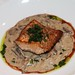 (Rattlesnake Club) Pan Seared Wild Nova Salmon (2)