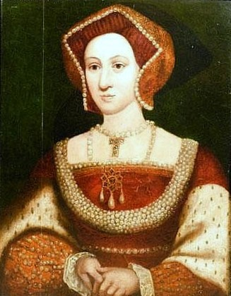 Recent Photos The Commons Getty Collection Galleries World Map App    Queen Jane Seymour