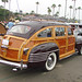 09-07-08 Coastline Car Classic
