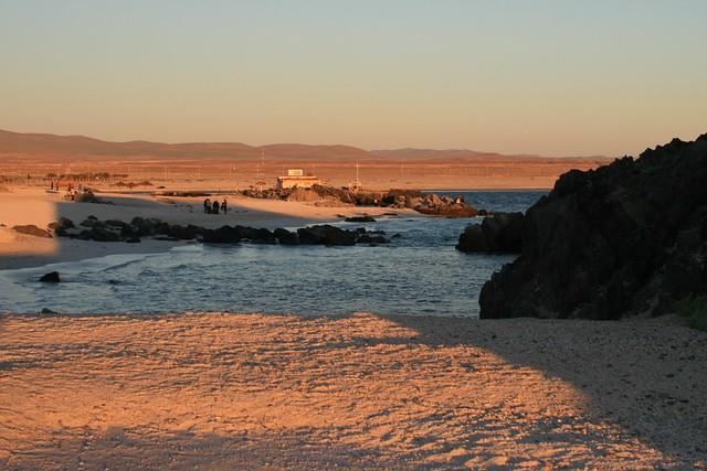 Caldera y Bahía Inglesa 405