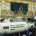 ISS Simulation/Training Modules