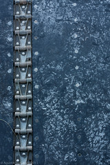 Pont de la Machine