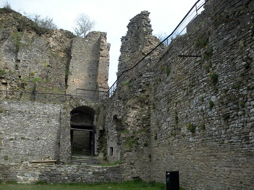 chateau de franchimont 027